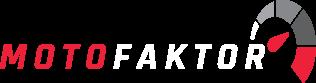 motofaktor.com.pl